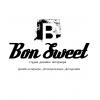 Студия дизайн интерьеров BonSweet