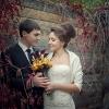 Свадебный фотограф Чубаров Антон