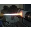 сварка аргоном выезд,напыление и литье металлов