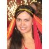 Тамада, ведущая + DJ, свадьба, юбилей