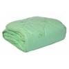 Текстиль и постельное белье от производителя!