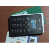 телефон-кредитка Aiek m5