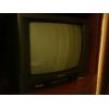 Продам телевизор Sharp бу