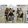 """Тренинг  """"Искусство быть женщиной!"""" 5 декабря в Новосибирске!!!"""