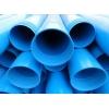 трубы обсадные для скважин пластиковые D 125 * 3070 мм