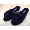 Туфли комнатные женские