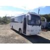 Туристический автобус Hyundai AERO TOWN 2012 год