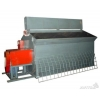У342-М — установка для перемешивания и выдачи раствора