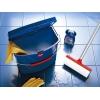 Уборка после ремонта, генеральная уборка, мытье окон