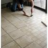 Укладка плиткой пола, стен. Плиточные работы в ванной комнате, туалете, кухне, коридоре