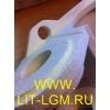 Мастика выжигаемая для ЛГМ технологии от производителя