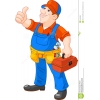 Услуги электрика, электромонтажника с опытом работы более 20 лет: