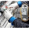 Услуги электролаборатории, электроизмерения
