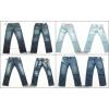 Успей купить модные джинсы известных брендов