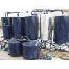 Установка для производства биодизеля Exon