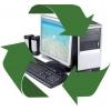 Утилизация и экспертиза компьютерного оборудования и оргтехники.