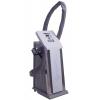 Вакуумно-роликовый аппарат Wirtex-slim для борьбы с целлюлитом