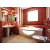 Ванная под ключ — выполняем быстро, качественно, перепланировку, электромонтаж, сантехнические работы, отделочные работы
