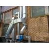 Вентиляционные системы- проектирование, монтаж, пусконаладка