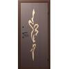 Входные металлические двери. Производство стальных дверей