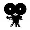 Видеограф, видеооператор.