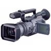 Видеокамера Soni 2100