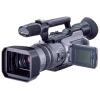 Видеосъёмка, фотосъёмка