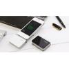 Внешний аккумулятор зарядка для iPhone 4/4s