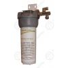 Водный фильтр для накопительного парогенератора