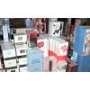 Распродажа  парфюмерии ОАЭ по сниженным ценам.