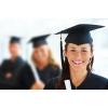 Высшее образование в Австрии и Германии (0 – 760 евро за семестр)