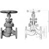 Задвижки, вентиля, клапана, компенсаторы в наличии и под заказ