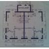 Продам загородный дом «Усадьба Марьино»