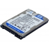 Жесткий диск для ноутбука 320 GB