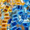 Приобретаем в Новосибирске материалы полимерные.