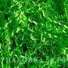 Наполнитель для коробок - Ярко-зеленый (бумажный)  арт.  119