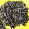 Продаем черный морозостойкий полипропилен