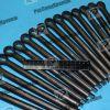 контакты шплинт ГОСТ 397-79 Сталь 12Х18Н10Т из наличия и под заказ