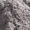 Предлагаем песко-соляную смесь 30 процентов соли